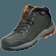 BI753-Boot-742-754-44