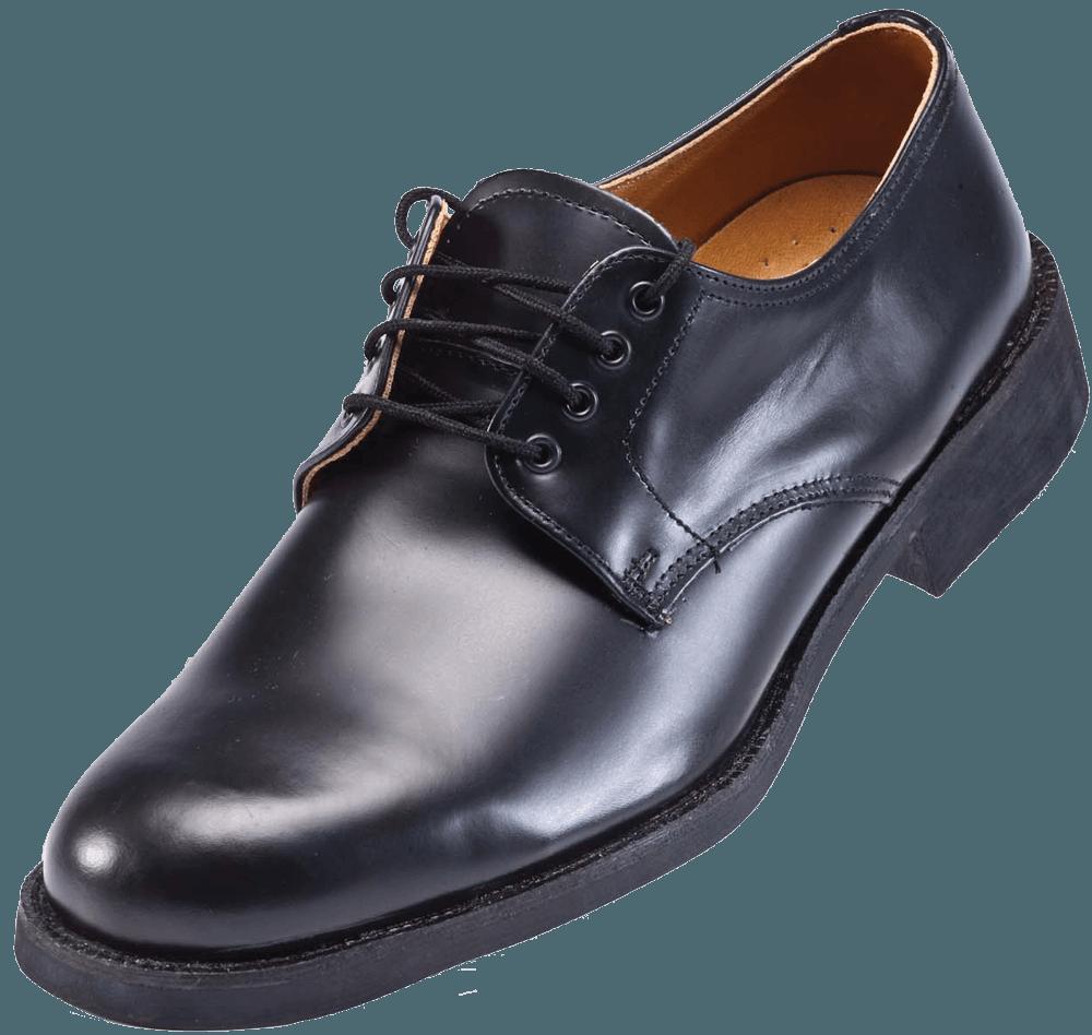 Parabellum Safety Shoe