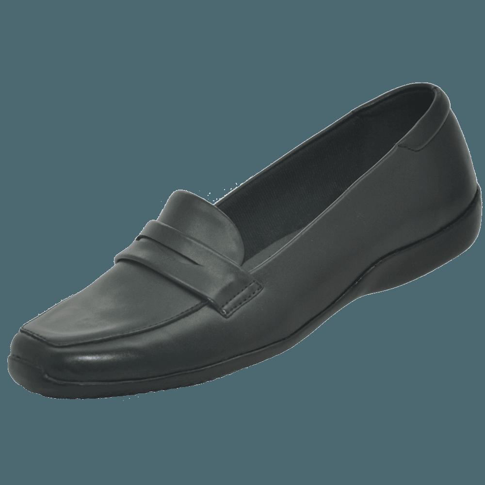 Ladies Shoes Bata India