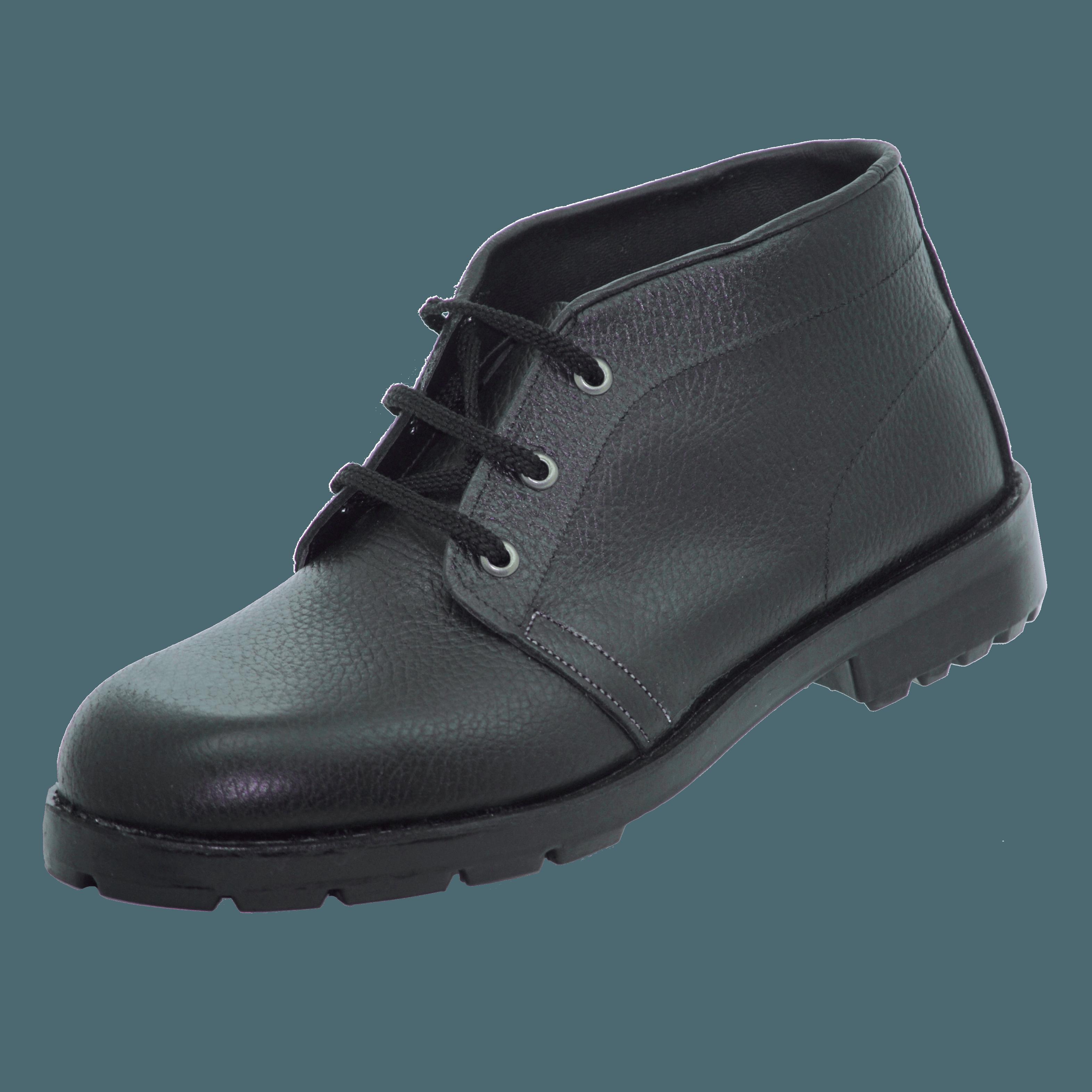 Agro Safety Shoe