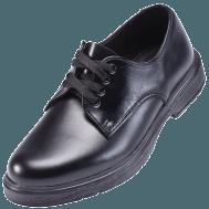 CLERK-Uniform-741-092-60