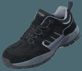 Hurricane Safety Shoe