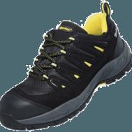 trail-yellow4-300x290