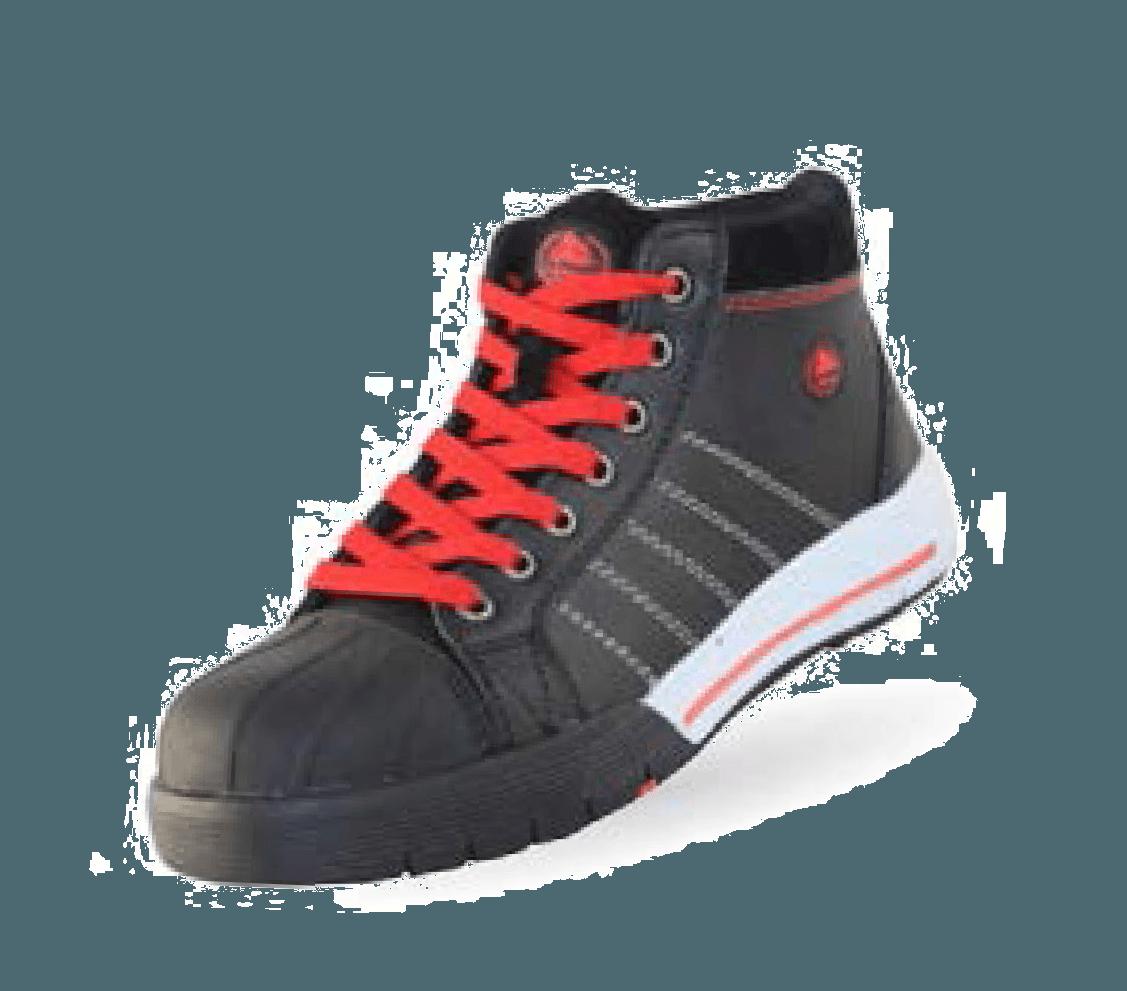 e4b27067589 BI710 Safety Shoe